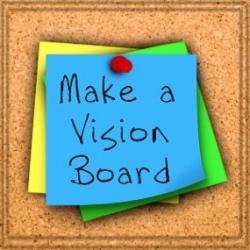 vision board  3
