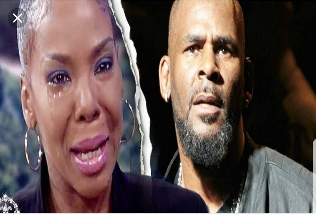 Surviving R kelly Part 2- The Malignant Narcissist – Natural
